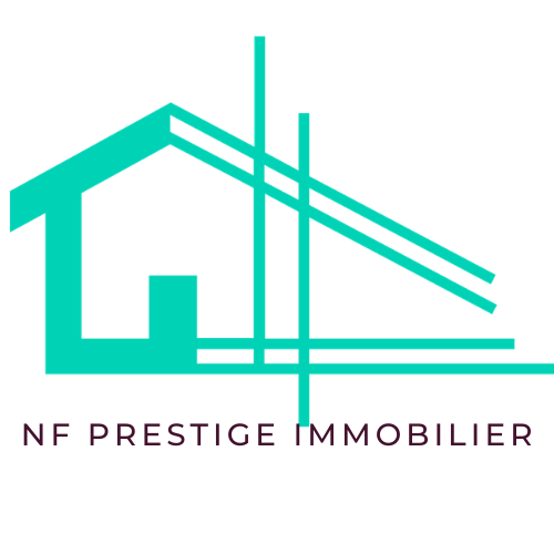 NF Prestige Immobilier